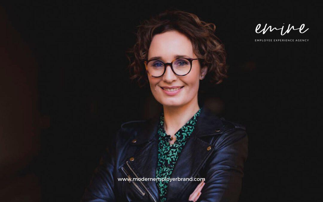 Why LinkedIn is not that great for employer branding - Modern Employer Brand blog with Susanna Rantanen